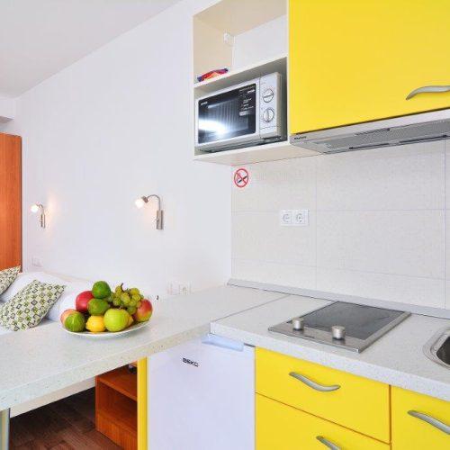 Appartement A2
